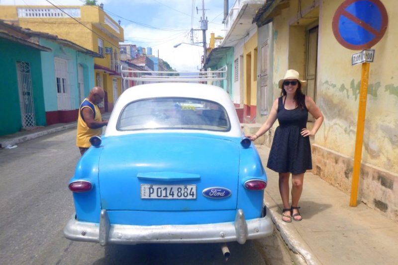 cuba, trinidad, things to do trinidad