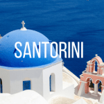 santorini greece feature