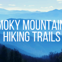 Best Hikes: Smoky Mountains National Park