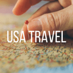 usa travel insurance tips visit