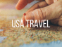 usa travel insurance tips visit