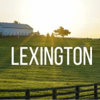 Lexington, Kentucky: Top Things to Do