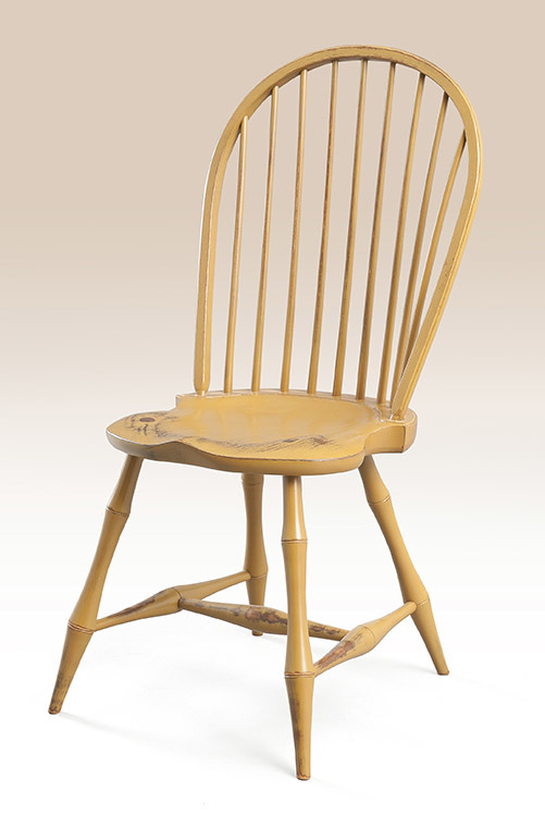 early american chair styles rio big kahuna beach windsor chairs great historical bow back side with bamboo turnings image