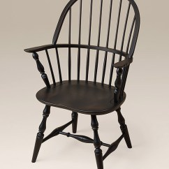 Windsor Kitchen Chairs Evenflo Quatore 4 In 1 High Chair Winthrop Armchair Image