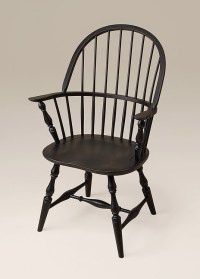 Windsor Chairs | Great Windsor Chairs