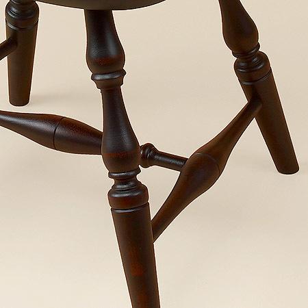 Winthrop Windsor Side Chair