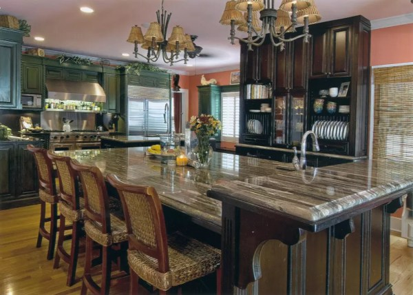 Home Remodeling | Tampa | Temple Terrace | Hillsborough ...
