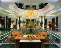 Of Luxury Hotels In India Greaves