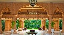 Leela Palace Bengaluru Kanataka Hotel Greaves India