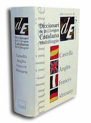multilingüe