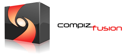 CompizFusion