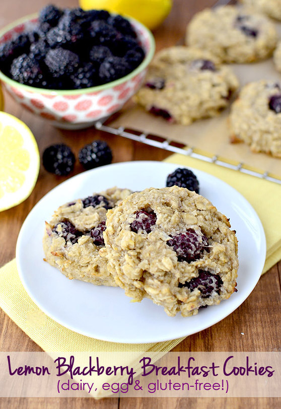 IGE-Lemon-Blackberry-Breakfast-cookies