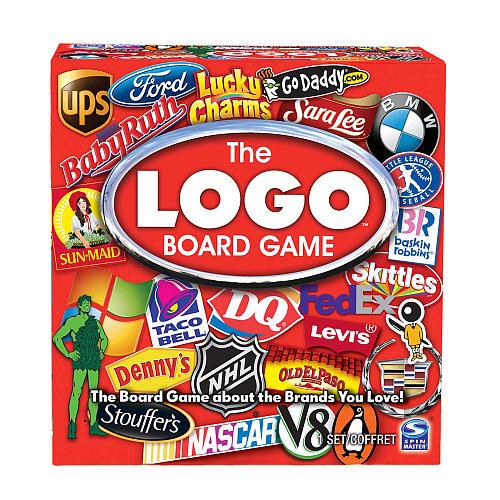 The-Logo-Board-Game--pTRU1-10696037dt
