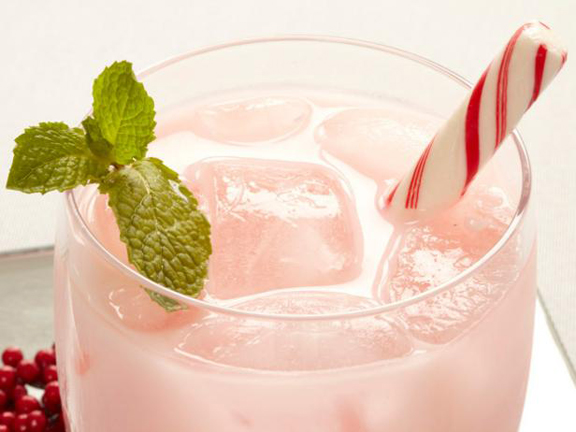 12-Days-Selects_Candy-Cane-Cooler-closeup_s4x3.jpg.rend.sni18col