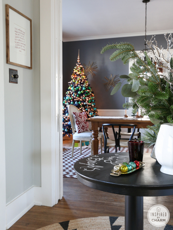 dining-room-entry-way-769x1024