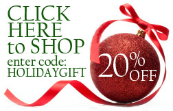 etsy holiday shop button
