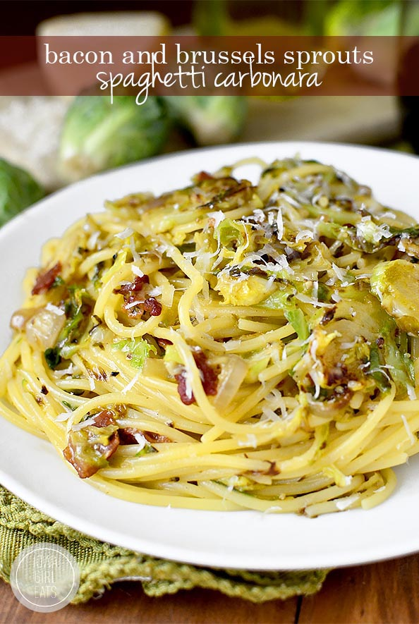 Bacon-and-Brussels-Sprouts-Spaghetti-Carbonara-iowagirleats-01