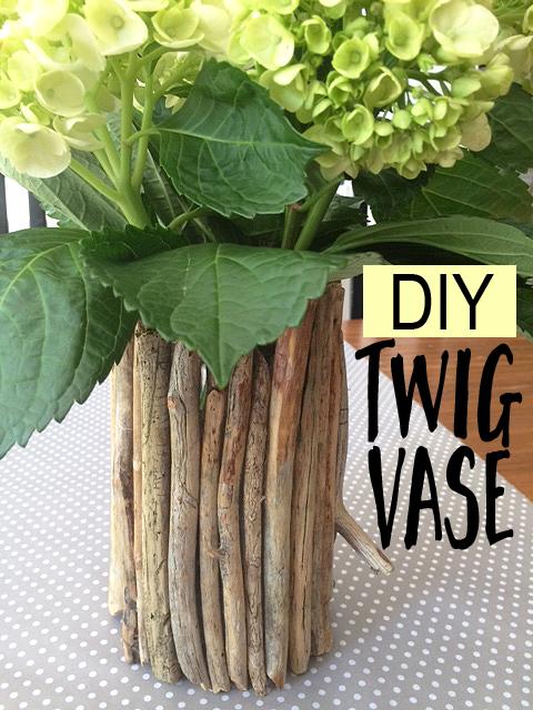 twig vase detail 2