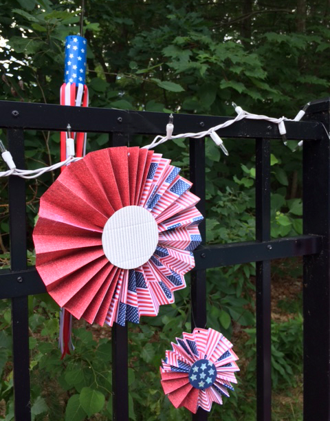 July 4th_rosettes