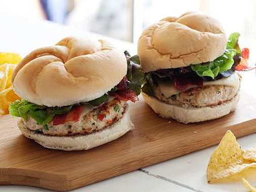Southwest-Turkey-Burger