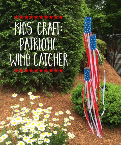 windcatcher_hanging