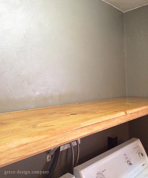 laundry room_shelf