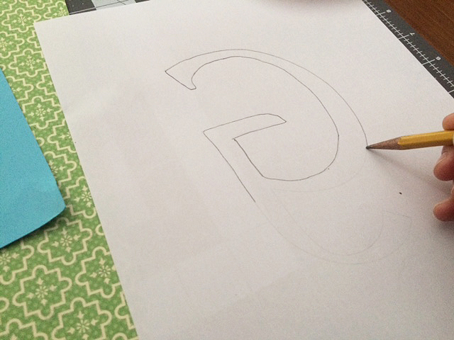 cut paper initial_tracing