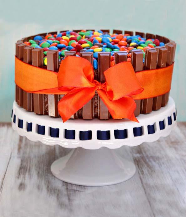 Kit_Kat_Cake