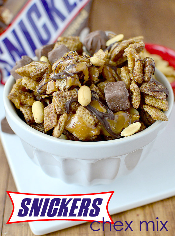 Snickers_Chex_Mix