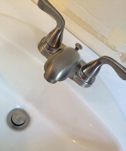 bathroom reno_faucet
