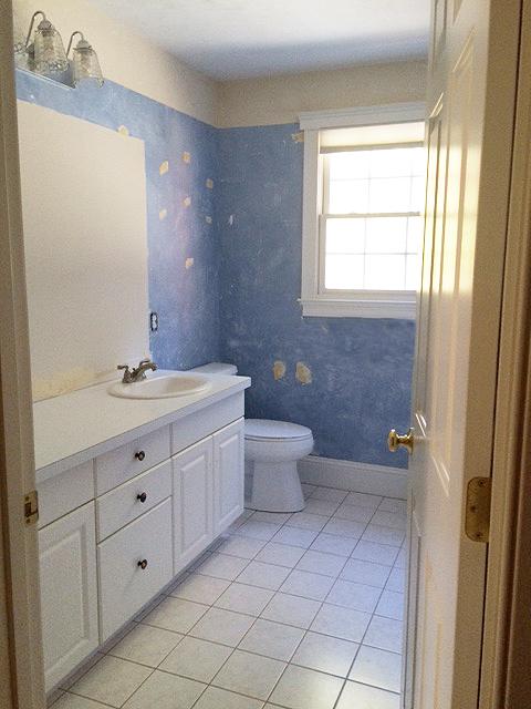bathroom reno_full
