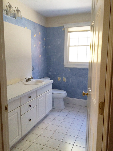 bathroom reno_full