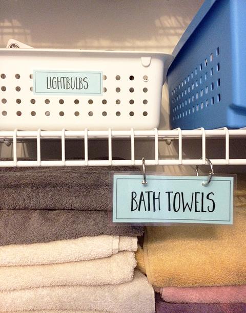 bathroom reno_labels