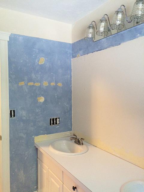 bathroom reno_side