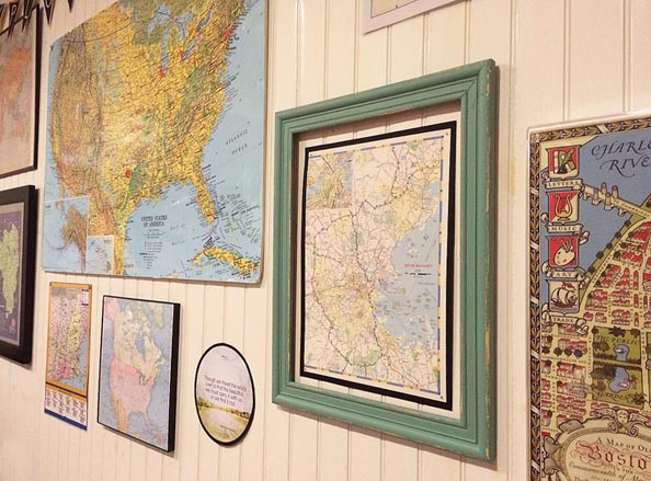 map wall detail 5