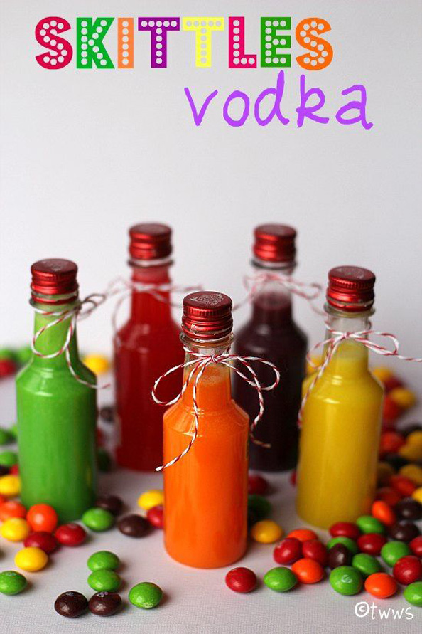 skittles_vodka