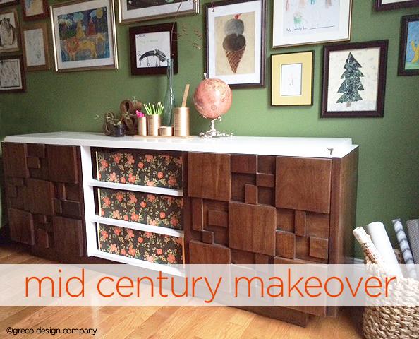 mid century dresser_main