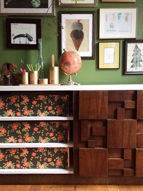 mid century dresser_squares