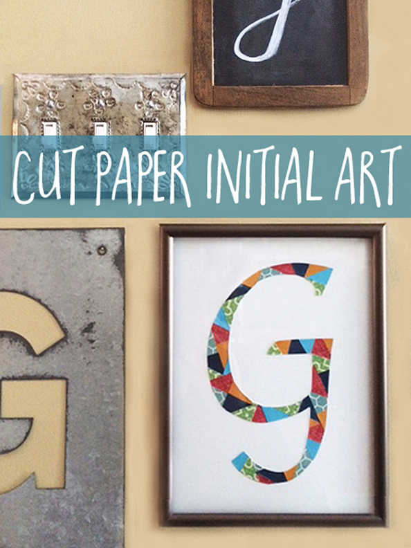 cut paper initial_final copy
