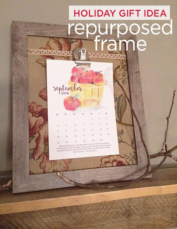 repurposed-frame-gray