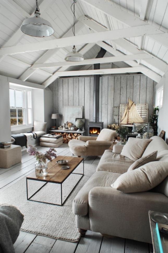 desire to inspire_nautical room