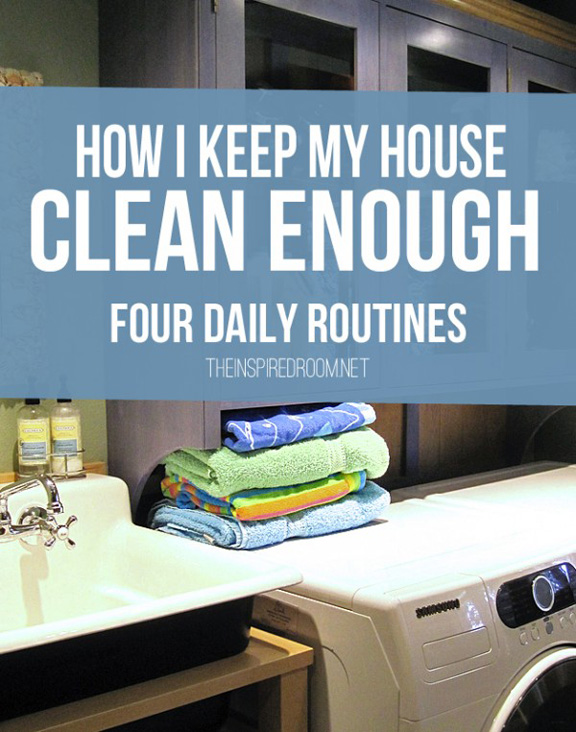how-to-keep-house-clean-e1388366497966