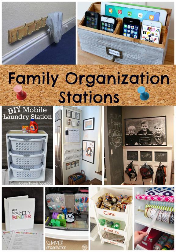 organization-station