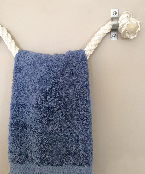 rope towel holder_detail 2