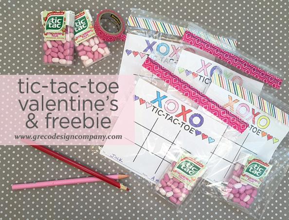 valentines tic tac toe_main text