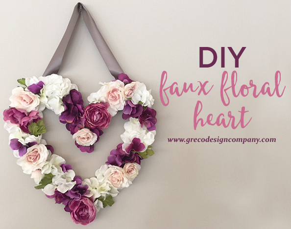 faux floral heart_final with type