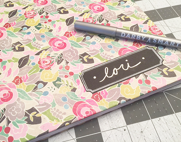 notebook diy_detail 1