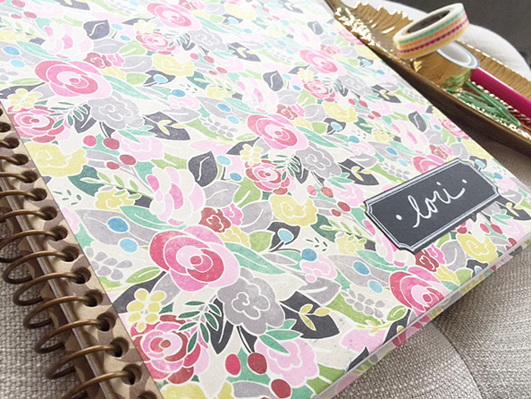 notebook diy_detail 2