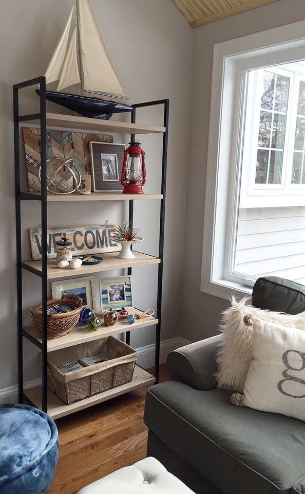 styling shelf_full view