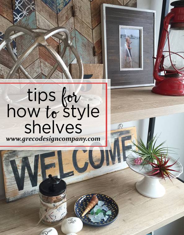 styling shelf_main re
